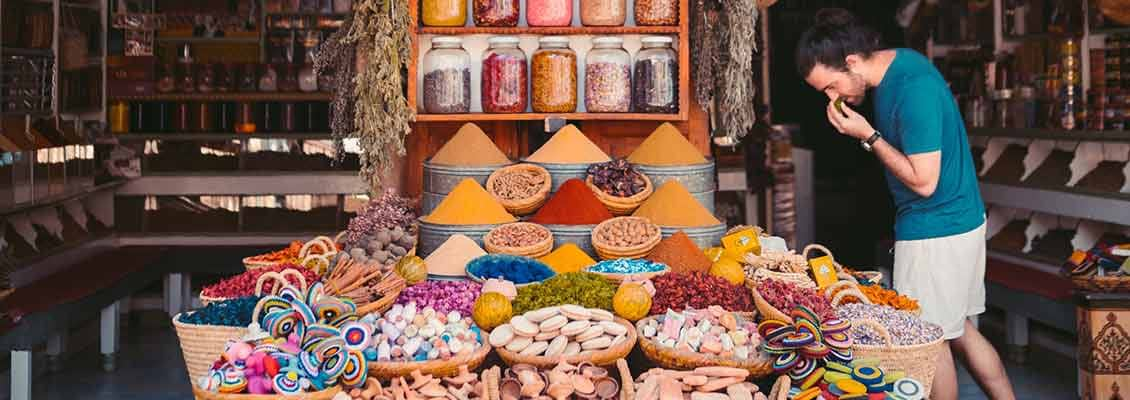 Best Things to Do in Marrakech Excursions